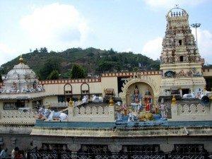 ಸುಖನಾಸಿ ಮಂಟಪ