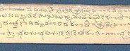 Vachana Sanchaya: 11th century Kannada literature to enrich Wikisource