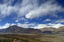 Julley Ladakh